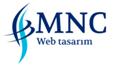 MNC webtasarım