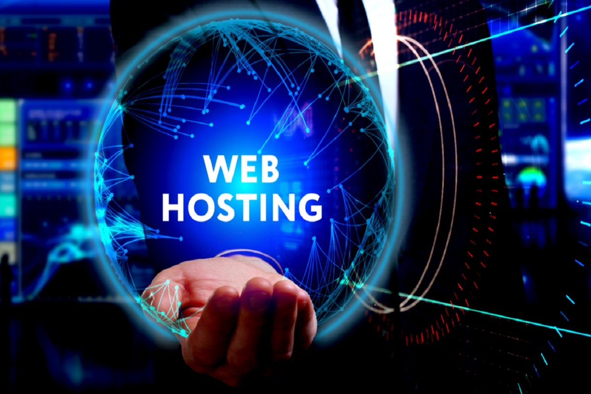 web sayfanız firmanızın kurumsal kimliği